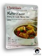 PARAMPARA MUTTER PANEER 79G