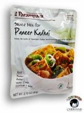 PARAMPARA PANEER KADHAI 60G