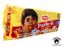PARLE-G ORIGINAL GLUCO BISCUITS 376G
