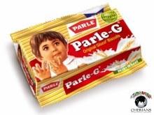 PARLE-G ORIGINAL GLUCO BISCUITS 56.4G