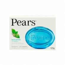 PEARS GERMSHIELD SOAP 125GM