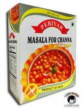 PERIYAR MASALA FOR CHANA 200G