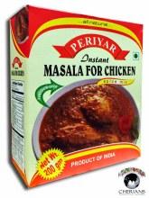 PERIYAR MASALA FOR CHICKEN 200G