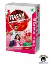 RASNA SHAHI GULAB ROSE FLAVOUR 37G