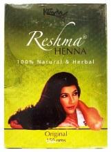 RESHMA HENNA ORIGINAL 150G