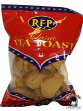 RFP TEA TOAST CLASSIC 200G