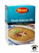 SHAN SHAHI HALEEM MIX 350G