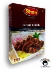 SHAN BIHARI KABAB BBQ 50G