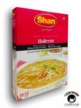 SHAN HALEEM MASALA 50G