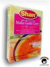 SHAN KUNNA/MATKA GOSHT 50G