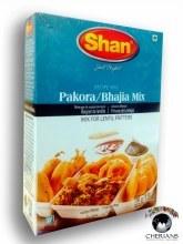 SHAN PAKORA MIX 150G