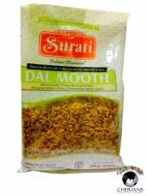 SURATI DALMOOTH 300G