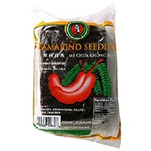 SEEDLESS WET TAMARIND 14OZ