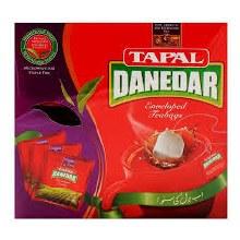 TAPAL DANEDAR TEA 300TB