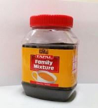 TAPAL FAMILY MIX TEA JAR 450GM