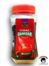 TAPAL DANEDAR TEA 450GM