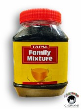 TAPAL FAMILY MIX TEA JAR 450GM