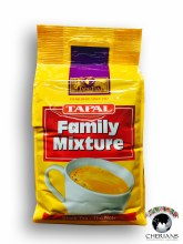 TAPAL FAMILY MIXTURE BLACK TEA 900G
