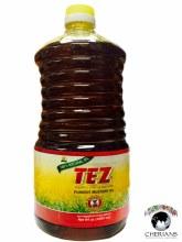 TEZ PUNGENT MUSTARD OIL 2L