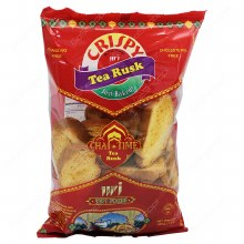 TWI TEA RUSK- RED 200G