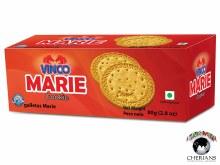 VINCO MARIE COOKIE 80G