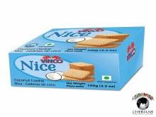 VINCO NICE 100G