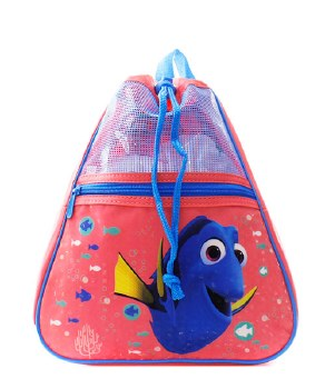 Dory 12'' Backpack