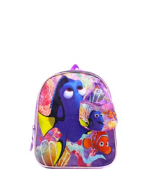 "Dory 10"" Backpack"