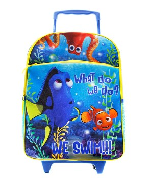 """Finding Dory 16"""" Backpack"""