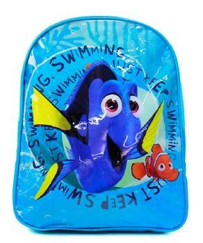 "Dory 15"" Backpack"