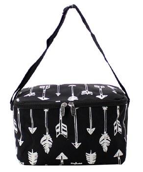 Arrow Lunch Bag