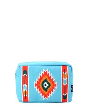 Tribal Cosmetic