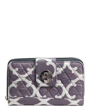 Geometric Wallet