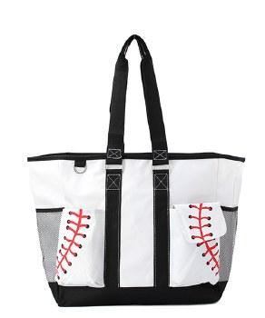 Baseball Utility