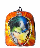 "Avengers 12"" Backpack"