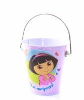 Dora Bucket