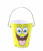 SpongeBob Bucket