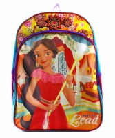 Elena 16'' Backpack
