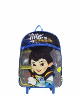 Miles 12'' Backpack