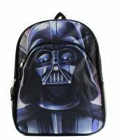 "Star Wars 16"" Backpack"