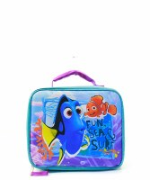 Dory Lunch Box