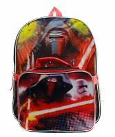 Star Wars 16'' Backpack