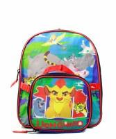 """Lion King 12"""" Backpack"""