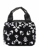 Tribal Lunch Bag