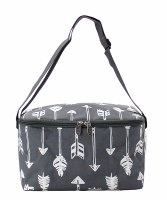 Arrow Lunch Bag