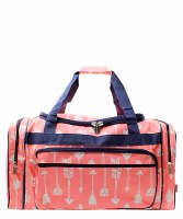 "Arrow 23"" Duffel"