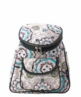 Garden View Backpack