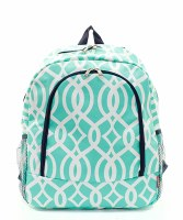 Vine Backpack