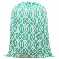 Vine Laundry Bag