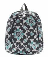 Vine Backpack
